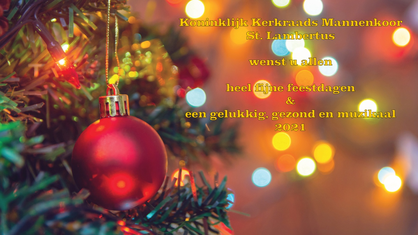 kerstwens website 2020 75pct